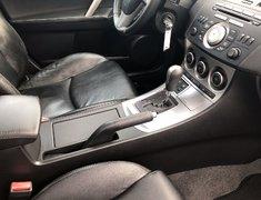 2011 Mazda Mazda3 GT at