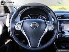 2014 Nissan Altima SV CVT AUTO NAVIGATION