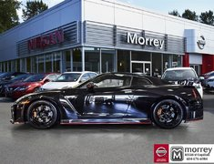 2017 Nissan GT-R NISMO * The Supercar! NISMO-Tuned! Super Rare!
