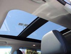 2017 Nissan Murano PLATINUM LOADED DEMO MODEL