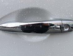 2017 Nissan Murano SV AWD NAVIGATION LOW KMS