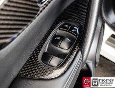 2017 Nissan Qashqai SL AWD Platinum * Heated Leather, Navi, Moonroof!