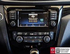 2019 Nissan Qashqai SV AWD * Huge Demo Savings!