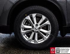 2016 Nissan Rogue SV AWD Moonroof Family * 7 Passenger, Camera, USB!