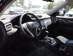 2016 Nissan Rogue SV FWD AUTO LOW KMS