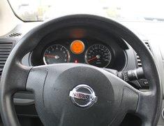 2007 Nissan Sentra CVT AUTO SALE PRICED