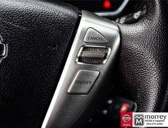 2014 Nissan Versa Note SV Convenience * Backup Camera, Keyless Entry, USB