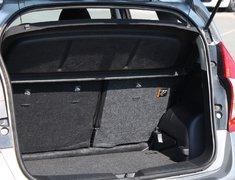 2015 Nissan Versa Note SL CVT AUTO NAVIGATION
