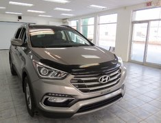 Hyundai Santa Fe Sport SE AWD **DEMO** 2017