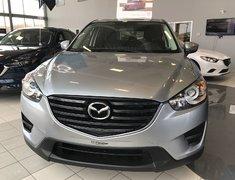 Mazda CX-5 GX ** TRACTION AVANT** 2016