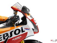 Honda CBR1000 Repsol RR-SP 2015