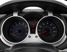 2015 Nissan Juke SV