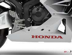 Honda CBR600RR ABS 2016