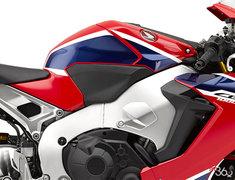 Honda CBR1000RR SP SPÉCIAL ÉDITION 2017