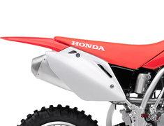Honda CRF150R EXPERT STANDARD 2017
