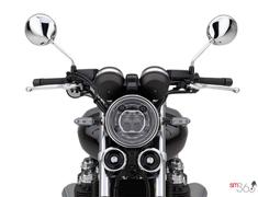 Honda CB1100RS ABS 2018