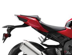 Honda CBR1000RR  2018