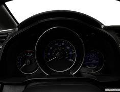 Honda FIT LX-HS  2019