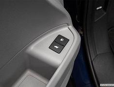 Honda PILOT EX