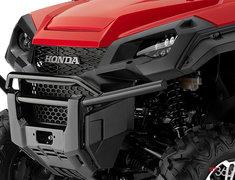 Honda Pioneer 1000-5 EPS LE 2018