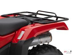 2018 Honda TRX500 FOREMAN FOREMAN ES EPS