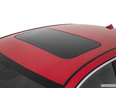 2018 INFINITI Q50 3.0T RED SPORT