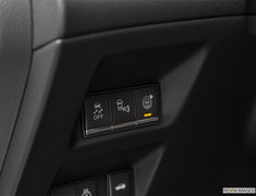 2018 INFINITI Q70 L 5.6 AWD