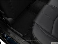 2018  Mazda3 SE