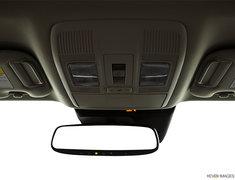 2018  Mazda6 GS-L