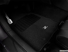 2018 Nissan 370Z Coupe BASE
