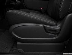 2018 Nissan Titan XD Gas SV