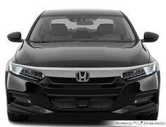 Honda Accord Hybride  2018