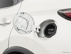 2019 Nissan Murano PLATINUM