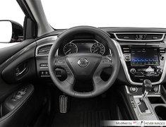 2019 Nissan Murano SV