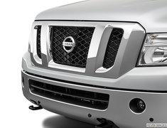 2019 Nissan NV Passenger 3500 SL