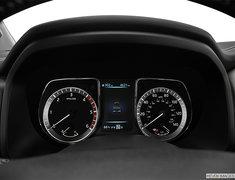 2019 Nissan Titan XD Diesel PRO-4X