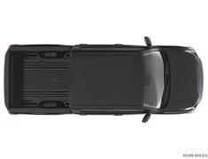 2019 Nissan Titan S