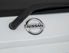 2019 Nissan Versa Note S