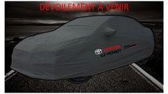 2011 Toyota Sienna LE AWD, 7 PASS, CAM RECUL, BLUETOOTH