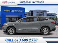 2018 Buick Enclave Essence  - $322.40 B/W