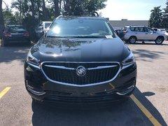 2019 Buick Enclave Premium  - $399.21 B/W