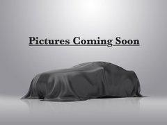 2018 Chevrolet Cruze LT  - $138.31 B/W