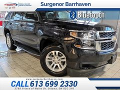 2019 Chevrolet Tahoe LS  - Remote Start -  Android Auto - $299.21 B/W