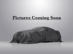 2015 GMC Terrain AWD SLT-1  - $136.81 B/W