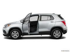 Chevrolet Trax PREMIER 2018