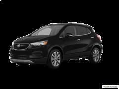 2019 Buick Encore Preferred  - $179.69 B/W