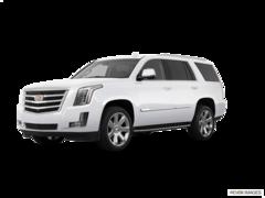 Cadillac Escalade Premium Luxury  - Leather Seats 2019