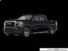 GMC Sierra 1500 Base  - $351.30 B/W 2019