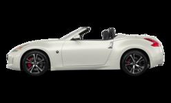 2020  370Z Roadster