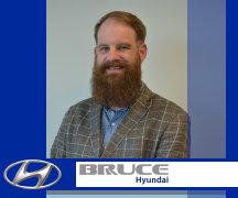 BrendanMacNeill   Bruce Hyundai